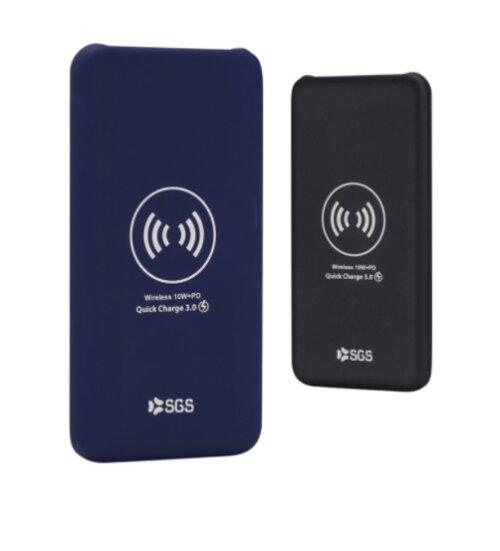 10000_wireless